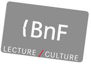 Pass BnF lecture / culture tout public