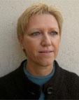 Muriel Gallon, BMVR Marseille