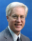 Thomas B. Hickey, OCLC, VIAF